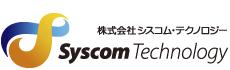 株式会社シスコム・テクノロジー